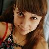 b_olesya