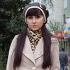 mirgorodskaya89