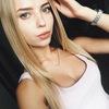Ася_С