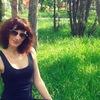 Ю_Кривосветлицкая