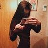 А_Василец