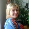 Д_Буравова