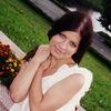 АлександраЧ