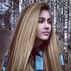 k_yulyasha