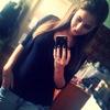 b_anyuta