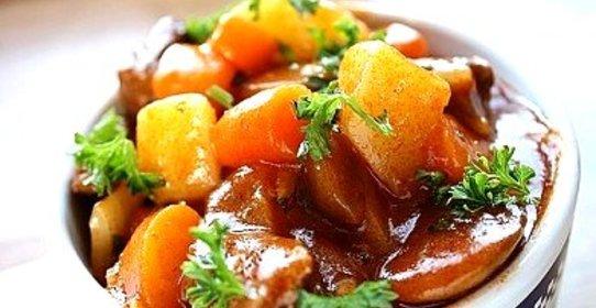 Новые рецепты салатов на юбилей