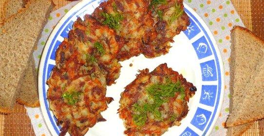Мясо отварное рецепт с пошаговым