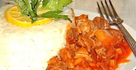 семга в соевом соусе рецепт с фото