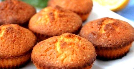 Торт из печенья творога сметаны без выпечки рецепт