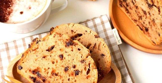Кекс столичный рецепт с фото в хлебопечке