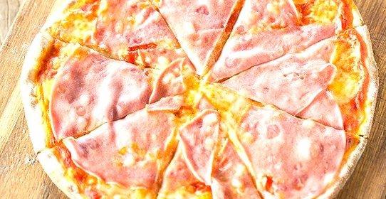 тесто для пиццы быстро рецепт с фото
