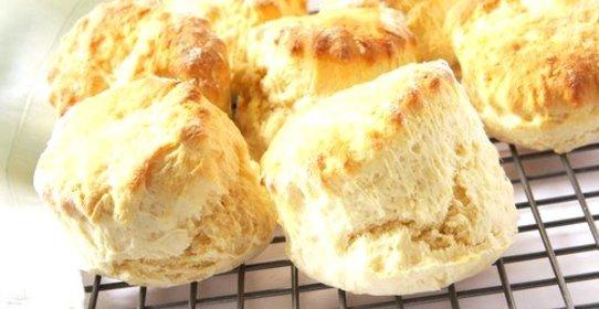 Гусиные лапки печенье с творогом пошаговый рецепт 64