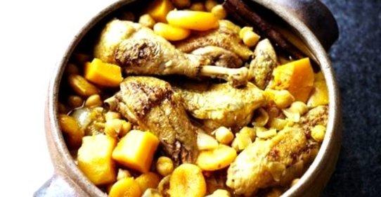 Цесарка рецепты приготовления пошагово