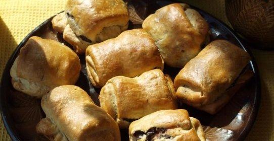 Рецепты пошагового приготовления на завтрак 78