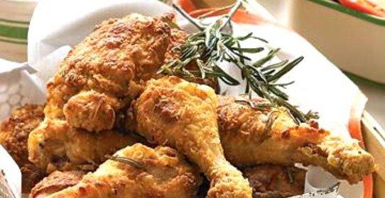 Кулинарияы блюд из курицы